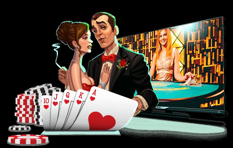 Online Βίντεο Πόκερ Lucky Nugget Casino Greece