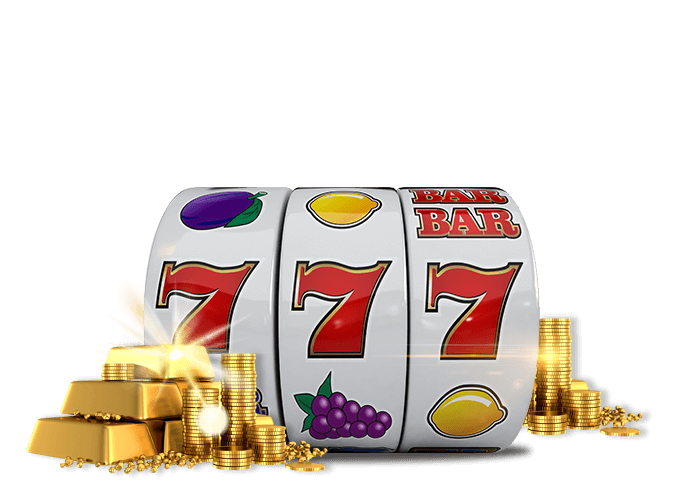 Video Slots Croatia Lucky Nugget